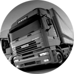 iveco-circle