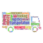 freight-management-circle